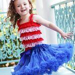 Belle Ortega17 (belle 1726) on Pinterest 4a592f21d27