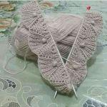 0a12eafd5344a Aysun Toral (avervain) on Pinterest