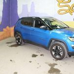 Used Car Dealership In Schaumburg Used Jeep Jeep Cherokee Jeep