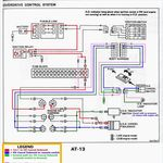 Inspirational Cornell Nurse Call Wiring Diagram Di 2020