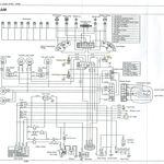 Interconnected Smoke Alarms Wiring Diagram New In 2020 Diagram Jeep Cherokee Smoke Alarms