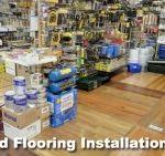 Panel Town Amp Floors Paneltown On Pinterest