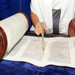 chag shavuot sameach english