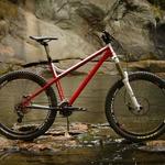 Pin Von Josue Silva Auf Bike Enduro Fahrrad Fahrrad Mountainbike