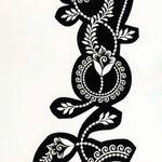 Pin By Fatima Issa On Beautiful Henna Designs Beautiful Henna Designs Hand Henna Henna Designs