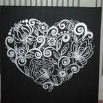 f1e3e4f6afe83 Ylenia Reguillo Corujo (capricorni loca) en Pinterest