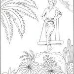 Biblioteca Picasso (bibliotecapicas) on Pinterest