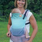The Naturopathic Mama Naturopathmama On Pinterest