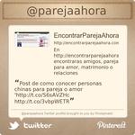 2b1c7f9fa3928 Buscar Chicas y Amigos (parejaahora) en Pinterest
