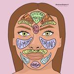 Diferencias Entre Acne En Adolescentes Y Acne En Adultos En 2020 Acne Papulas Comedon
