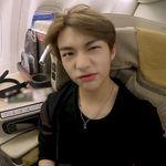 Min Jisoo (aliciavendruscolorigo) on Pinterest