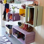 Organize And Stage Your Home Oasyh On Pinterest