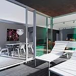 Pin Auf Virtueller Showroom Virtual Architectural Visualization