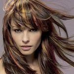 Hot Lucette van Beek nudes (76 foto) Cleavage, YouTube, see through
