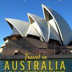 DIY Travel HQ - Independent Budget Travel Blog on Pinterest