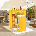 Pin Auf Ideen Fur Kleine Garten