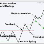 Educational Chart Butterfly Advanced Pattern Forex Hamornic