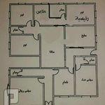 احلى تصميم خرائط منزلية خرائط منزلية جديدة خريطة منزل مساحة 400م2 تصاميم Square House Plans Home Design Floor Plans House Layout Plans