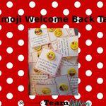 ثيمات شكرا معلمتي جاهزه للطباعه بحث Google Place Card Holders Cards Place Cards