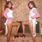 upskirts school girls