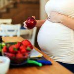 Pin On رعاية الحامل