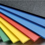 Plyty Plaprop To Plyty Kanalikowe Pp O Doskonalej Jakosci Plaprop Pp Props Pla Supplies