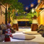 B7bd13dc43bb70d11cc05fcebbfb970e Watermark Final Fantasy Xiv