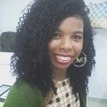 Aline (alinegasparini5) no Pinterest