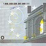 100 Euro Raha Koulu Matematiikka