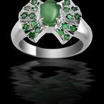 bello jewels match making