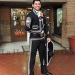 f4b98c38a La Herradura de Oro Tijuana B.C (laherraduradeor) en Pinterest