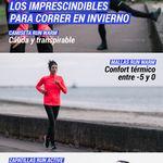 Decathlon España Decathlones Perfil Pinterest