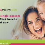 MBTI dating ιστοσελίδα