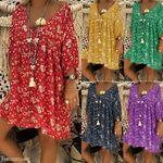 Oufenli Kimono Robe//Mens Solid Colored Robe Nightgown Winter Soft Plush Warm Shawl Robe Coat