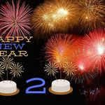 Enjoy New Year 2020 Fireworks At Dubai U0027s Burj Khalifa News Palm Island Dubai Burj Khalifa Dubai City