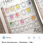 UNICORN HRO (unicornhro) on Pinterest