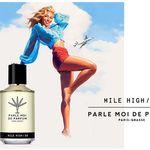 d9df29e3febe8e26409f9befdd415580 - Parle Moi De Parfum Gardens Of India