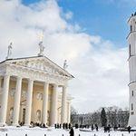 Tallinn Avec Nord Espaces In 2020