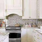 69 Best Kitchens In White Granite Images On Pinterest