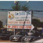 Lesueur Car Company >> Lesueur Car Company Lesueurcarco On Pinterest