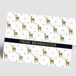 Weihnachtskarten Plus.Weihnachtskarten Plus Weihnachtskarte Auf Pinterest