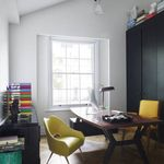 elle decor elledecor on pinterest - Elle Decor