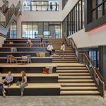 Silverlight House In London Makes A Bold Statement Interieur Wohn Design Und Haus Architektur
