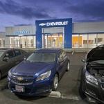 Guaranty Chevrolet Guarantychevy1 Profile Pinterest