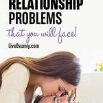 δωρεάν online dating και chat ιστοσελίδες