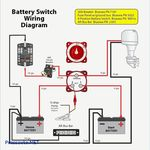 How To Wire 3phase Buck Booster Di 2020