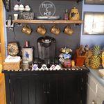 roberto rodriguez rober13051982 auf pinterest. Black Bedroom Furniture Sets. Home Design Ideas