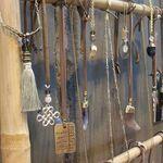 d4bd24d5b2c2 SHIORI (shiorijewellery) on Pinterest