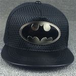 batmanfanshop (batmanfanshop) on Pinterest b512ea7eea0