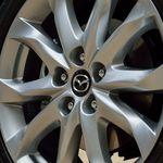 Tom Bush Mazda >> Tom Bush Mazda Jacksonville Tombushmazda On Pinterest